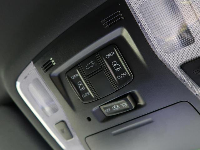 2.5Z Aエディション ゴールデンアイズ ALPINE11インチナビ フリップダウンモニター バックカメラ 両側電動スライドドア LEDヘッドライト オートライト クルーズコントロール 純正AW18インチ ハーフレザーシート ETC(6枚目)
