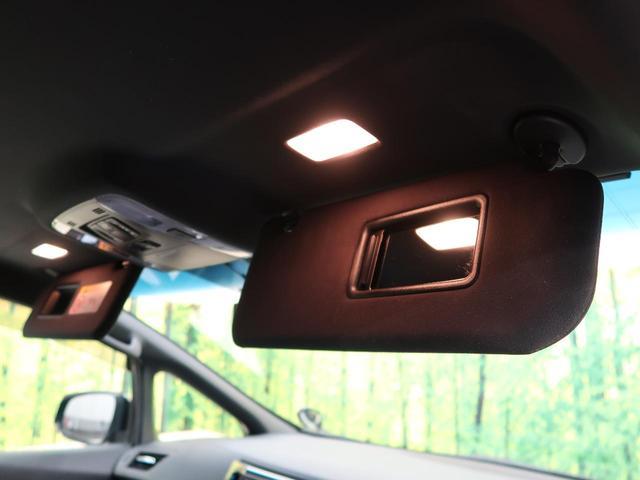 2.5Z Aエディション ゴールデンアイズ ALPINE11インチナビ フリップダウンモニター バックカメラ 両側電動スライドドア LEDヘッドライト オートライト クルーズコントロール 純正AW18インチ ハーフレザーシート ETC(40枚目)