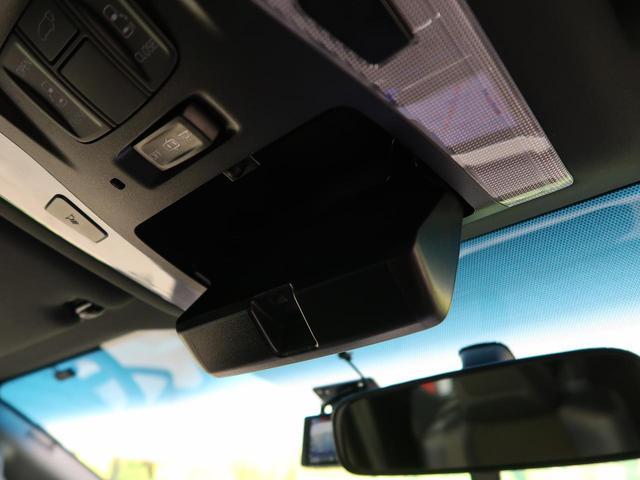 2.5Z Aエディション ゴールデンアイズ ALPINE11インチナビ フリップダウンモニター バックカメラ 両側電動スライドドア LEDヘッドライト オートライト クルーズコントロール 純正AW18インチ ハーフレザーシート ETC(41枚目)