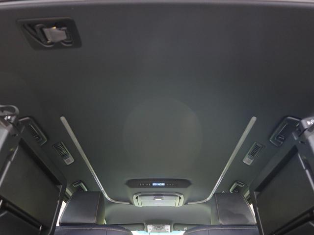 2.5Z Aエディション ゴールデンアイズ ALPINE11インチナビ フリップダウンモニター バックカメラ 両側電動スライドドア LEDヘッドライト オートライト クルーズコントロール 純正AW18インチ ハーフレザーシート ETC(51枚目)