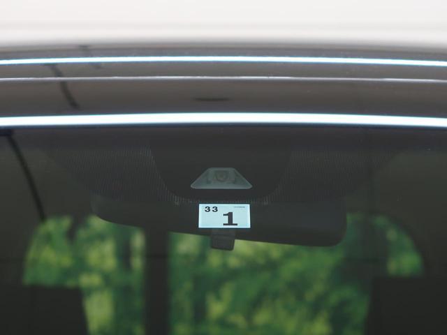 スパーダ ホンダセンシング 純正9インチナビ 後席モニタ 両側電動スライドドア 衝突被害軽減装置 全周囲カメラ ETC アダプティブクルコン LEDヘッドライト アイドリングストップ 純正16AW スマートキー(7枚目)
