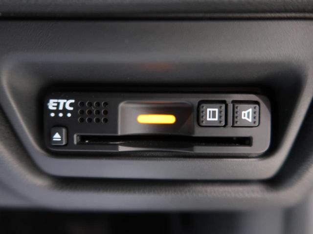 スパーダ ホンダセンシング 純正9インチナビ 後席モニタ 両側電動スライドドア 衝突被害軽減装置 全周囲カメラ ETC アダプティブクルコン LEDヘッドライト アイドリングストップ 純正16AW スマートキー(8枚目)