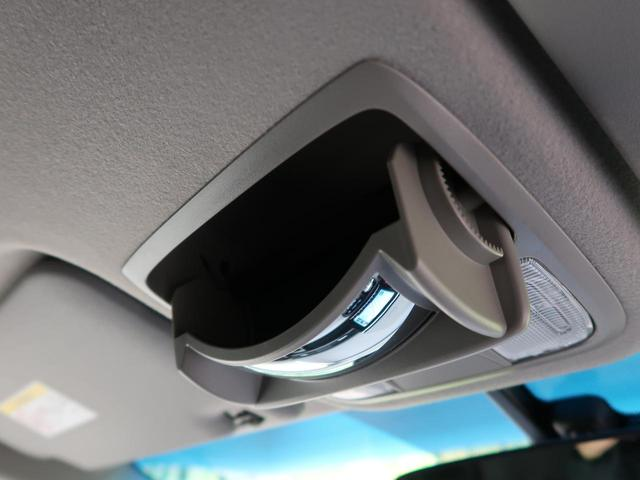 スパーダ ホンダセンシング 純正9インチナビ 後席モニタ 両側電動スライドドア 衝突被害軽減装置 全周囲カメラ ETC アダプティブクルコン LEDヘッドライト アイドリングストップ 純正16AW スマートキー(45枚目)