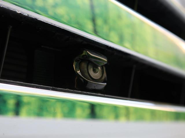 スパーダ ホンダセンシング 純正9インチナビ 後席モニタ 両側電動スライドドア 衝突被害軽減装置 全周囲カメラ ETC アダプティブクルコン LEDヘッドライト アイドリングストップ 純正16AW スマートキー(54枚目)