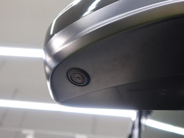 スパーダ ホンダセンシング 純正9インチナビ 後席モニタ 両側電動スライドドア 衝突被害軽減装置 全周囲カメラ ETC アダプティブクルコン LEDヘッドライト アイドリングストップ 純正16AW スマートキー(55枚目)