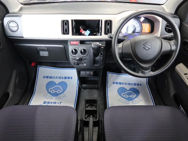 L シートヒーター 横滑り防止機能 アイドリングストップ ヘッドライトレベライザー 衝突安全ボディ 禁煙車(2枚目)