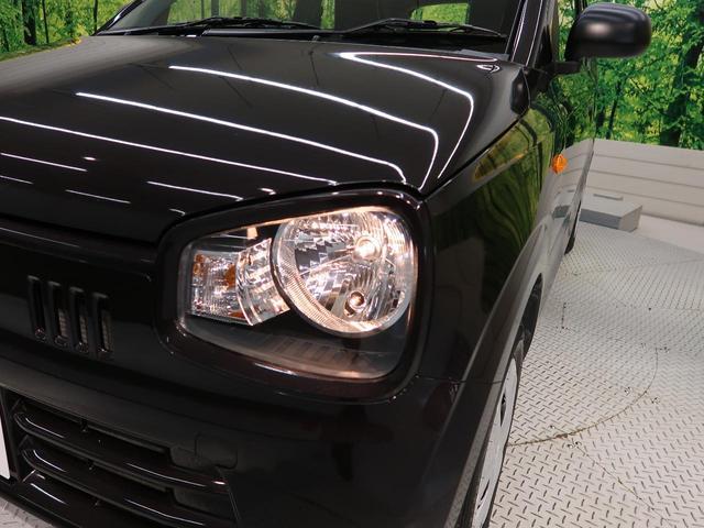 L シートヒーター 横滑り防止機能 アイドリングストップ ヘッドライトレベライザー 衝突安全ボディ 禁煙車(9枚目)