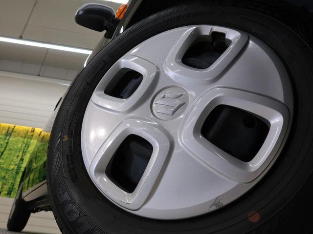 L シートヒーター 横滑り防止機能 アイドリングストップ ヘッドライトレベライザー 衝突安全ボディ 禁煙車(10枚目)