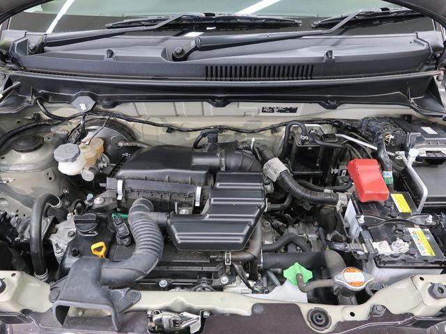 L シートヒーター 横滑り防止機能 アイドリングストップ ヘッドライトレベライザー 衝突安全ボディ 禁煙車(20枚目)
