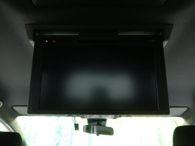 Si 純正10型フルセグナビ 純正12型フリップダウンモニター 両側電動スライドドア 7人乗り 衝突軽減 車線逸脱警報 オートマチィックハイビーム 純正16インチAW バックカメラ LEDヘッド ETC(7枚目)