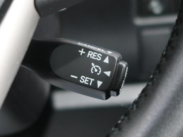 Si 純正10型フルセグナビ 純正12型フリップダウンモニター 両側電動スライドドア 7人乗り 衝突軽減 車線逸脱警報 オートマチィックハイビーム 純正16インチAW バックカメラ LEDヘッド ETC(28枚目)