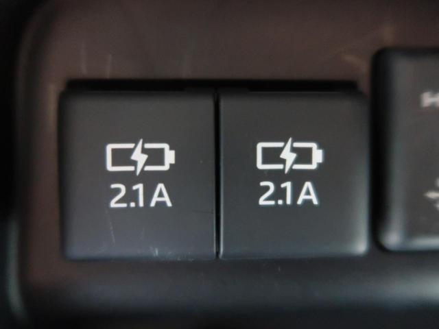 Si 純正10型フルセグナビ 純正12型フリップダウンモニター 両側電動スライドドア 7人乗り 衝突軽減 車線逸脱警報 オートマチィックハイビーム 純正16インチAW バックカメラ LEDヘッド ETC(38枚目)