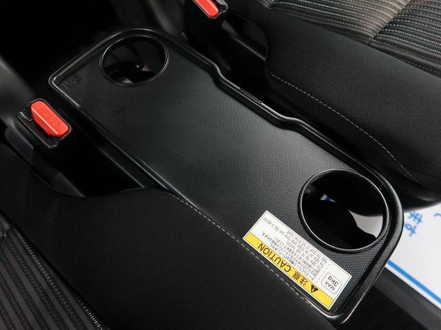 Si 純正10型フルセグナビ 純正12型フリップダウンモニター 両側電動スライドドア 7人乗り 衝突軽減 車線逸脱警報 オートマチィックハイビーム 純正16インチAW バックカメラ LEDヘッド ETC(43枚目)