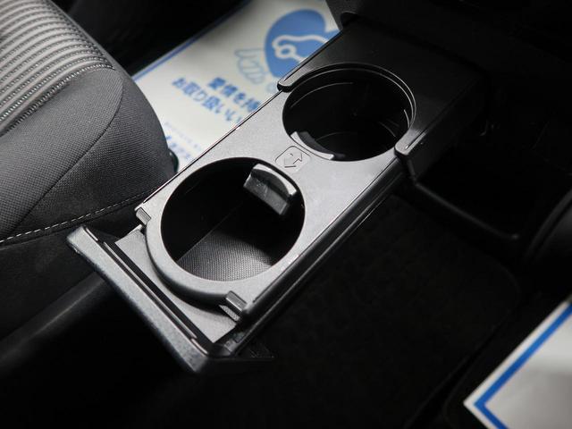 Si 純正10型フルセグナビ 純正12型フリップダウンモニター 両側電動スライドドア 7人乗り 衝突軽減 車線逸脱警報 オートマチィックハイビーム 純正16インチAW バックカメラ LEDヘッド ETC(44枚目)