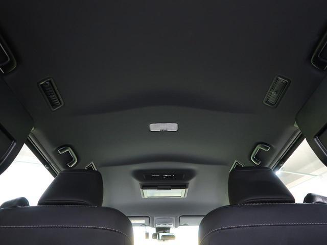 Si 純正10型フルセグナビ 純正12型フリップダウンモニター 両側電動スライドドア 7人乗り 衝突軽減 車線逸脱警報 オートマチィックハイビーム 純正16インチAW バックカメラ LEDヘッド ETC(49枚目)