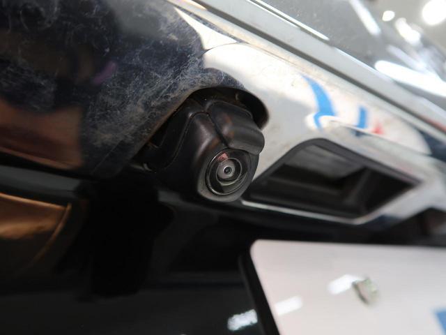 Si 純正10型フルセグナビ 純正12型フリップダウンモニター 両側電動スライドドア 7人乗り 衝突軽減 車線逸脱警報 オートマチィックハイビーム 純正16インチAW バックカメラ LEDヘッド ETC(52枚目)