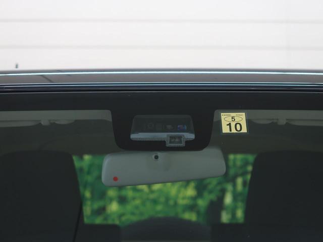 XC 禁煙車 KENWOODフルセグナビ デュアルセンサーブレーキサポート ブラックルーフ 4WD ターボ 車線逸脱警報 ハイビームアシスト 前席シートヒーター 純正16インチAW LEDヘッド0 ETC(3枚目)