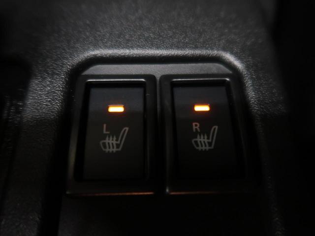 XC 禁煙車 KENWOODフルセグナビ デュアルセンサーブレーキサポート ブラックルーフ 4WD ターボ 車線逸脱警報 ハイビームアシスト 前席シートヒーター 純正16インチAW LEDヘッド0 ETC(7枚目)