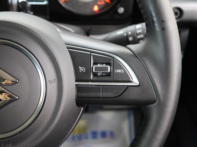 XC 禁煙車 KENWOODフルセグナビ デュアルセンサーブレーキサポート ブラックルーフ 4WD ターボ 車線逸脱警報 ハイビームアシスト 前席シートヒーター 純正16インチAW LEDヘッド0 ETC(9枚目)