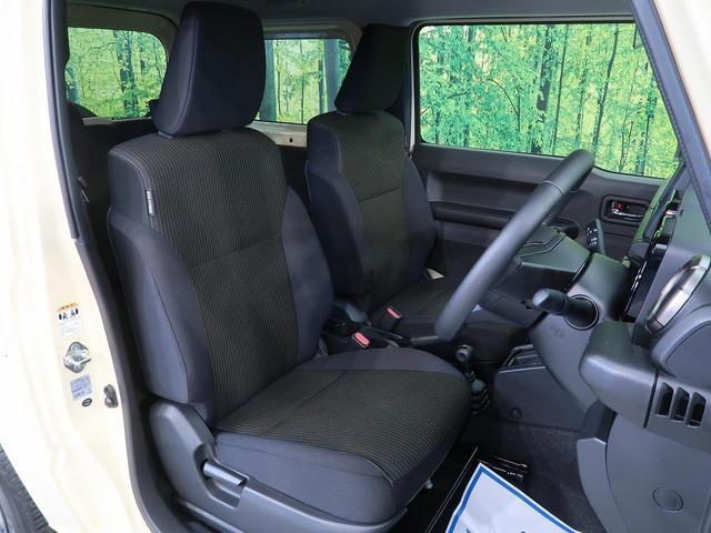 XC 禁煙車 KENWOODフルセグナビ デュアルセンサーブレーキサポート ブラックルーフ 4WD ターボ 車線逸脱警報 ハイビームアシスト 前席シートヒーター 純正16インチAW LEDヘッド0 ETC(12枚目)