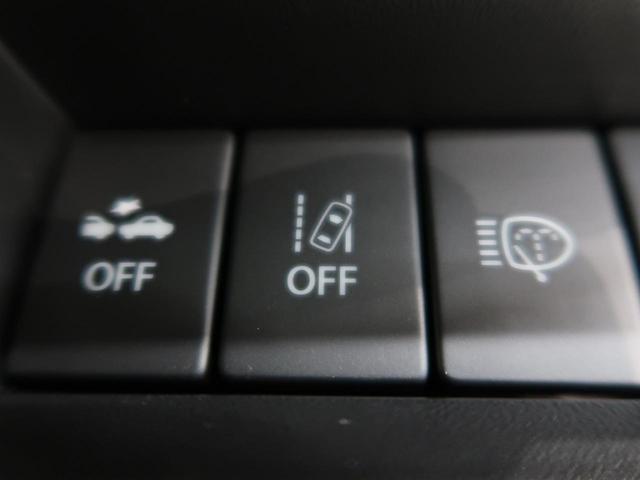 XC 禁煙車 KENWOODフルセグナビ デュアルセンサーブレーキサポート ブラックルーフ 4WD ターボ 車線逸脱警報 ハイビームアシスト 前席シートヒーター 純正16インチAW LEDヘッド0 ETC(27枚目)