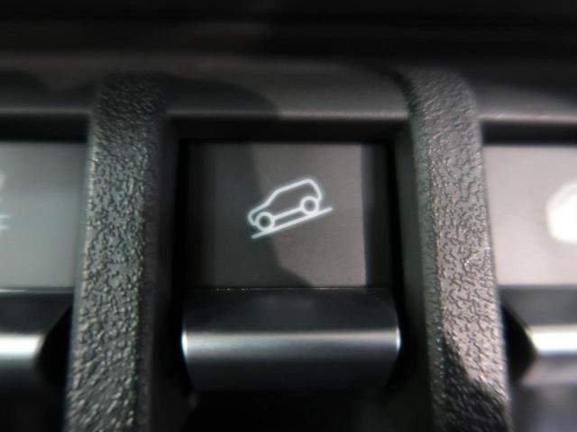 XC 禁煙車 KENWOODフルセグナビ デュアルセンサーブレーキサポート ブラックルーフ 4WD ターボ 車線逸脱警報 ハイビームアシスト 前席シートヒーター 純正16インチAW LEDヘッド0 ETC(30枚目)