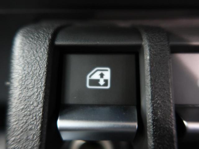 XC 禁煙車 KENWOODフルセグナビ デュアルセンサーブレーキサポート ブラックルーフ 4WD ターボ 車線逸脱警報 ハイビームアシスト 前席シートヒーター 純正16インチAW LEDヘッド0 ETC(32枚目)