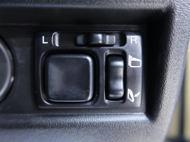 XC 禁煙車 KENWOODフルセグナビ デュアルセンサーブレーキサポート ブラックルーフ 4WD ターボ 車線逸脱警報 ハイビームアシスト 前席シートヒーター 純正16インチAW LEDヘッド0 ETC(33枚目)