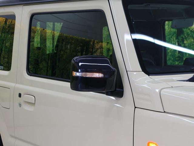 XC 禁煙車 KENWOODフルセグナビ デュアルセンサーブレーキサポート ブラックルーフ 4WD ターボ 車線逸脱警報 ハイビームアシスト 前席シートヒーター 純正16インチAW LEDヘッド0 ETC(41枚目)