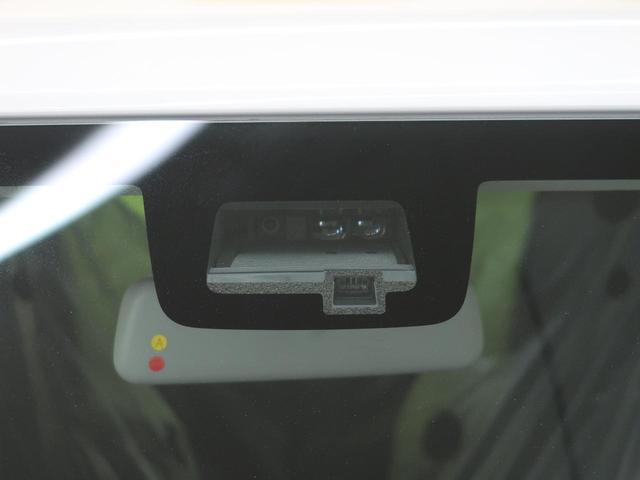 XC 衝突被害軽減装置 クルーズコントロール 前席シートヒーター スマートキー 車線逸脱警報 横滑り防止装置 LEDヘッドライト ヘッドライトウォッシャー オートライト オートエアコン(3枚目)