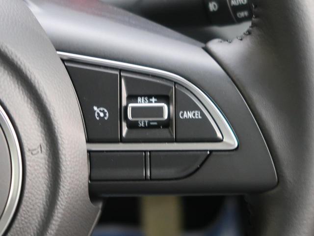 XC 衝突被害軽減装置 クルーズコントロール 前席シートヒーター スマートキー 車線逸脱警報 横滑り防止装置 LEDヘッドライト ヘッドライトウォッシャー オートライト オートエアコン(4枚目)