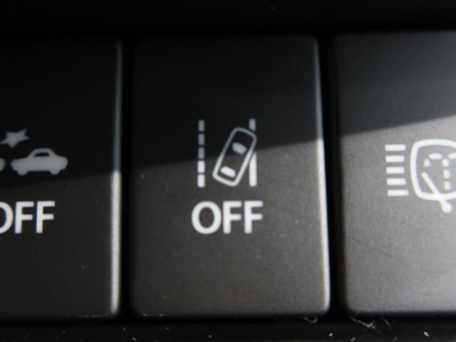 XC 衝突被害軽減装置 クルーズコントロール 前席シートヒーター スマートキー 車線逸脱警報 横滑り防止装置 LEDヘッドライト ヘッドライトウォッシャー オートライト オートエアコン(7枚目)