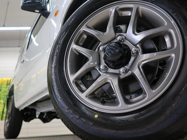 XC 衝突被害軽減装置 クルーズコントロール 前席シートヒーター スマートキー 車線逸脱警報 横滑り防止装置 LEDヘッドライト ヘッドライトウォッシャー オートライト オートエアコン(10枚目)