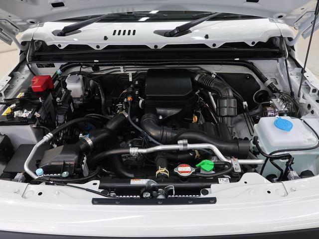 XC 衝突被害軽減装置 クルーズコントロール 前席シートヒーター スマートキー 車線逸脱警報 横滑り防止装置 LEDヘッドライト ヘッドライトウォッシャー オートライト オートエアコン(20枚目)