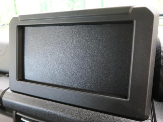 XC 衝突被害軽減装置 クルーズコントロール 前席シートヒーター スマートキー 車線逸脱警報 横滑り防止装置 LEDヘッドライト ヘッドライトウォッシャー オートライト オートエアコン(26枚目)