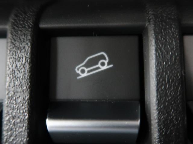 XC 衝突被害軽減装置 クルーズコントロール 前席シートヒーター スマートキー 車線逸脱警報 横滑り防止装置 LEDヘッドライト ヘッドライトウォッシャー オートライト オートエアコン(31枚目)