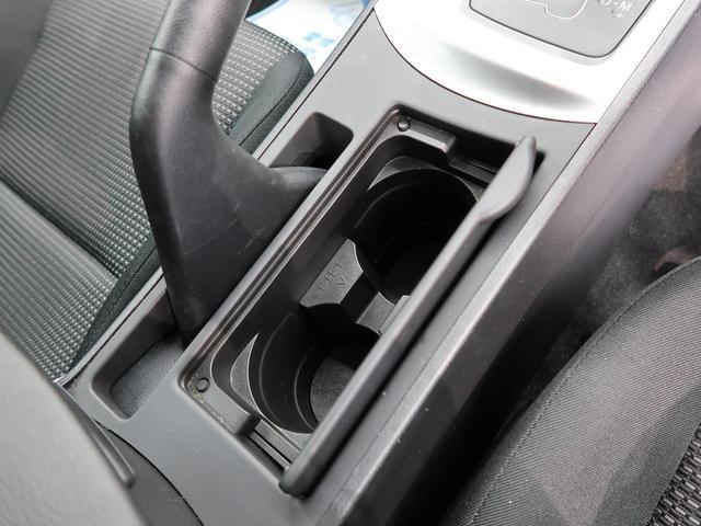 15C 禁煙車 純正フルセグSDナビ バックカメラ オートライト オートデュアルエアコン スマートキー ABS 横滑リ防止 ETC CD DVD USB Bluetooth 盗難防止システム 衝突安全ボディ(34枚目)