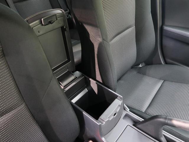 15C 禁煙車 純正フルセグSDナビ バックカメラ オートライト オートデュアルエアコン スマートキー ABS 横滑リ防止 ETC CD DVD USB Bluetooth 盗難防止システム 衝突安全ボディ(38枚目)