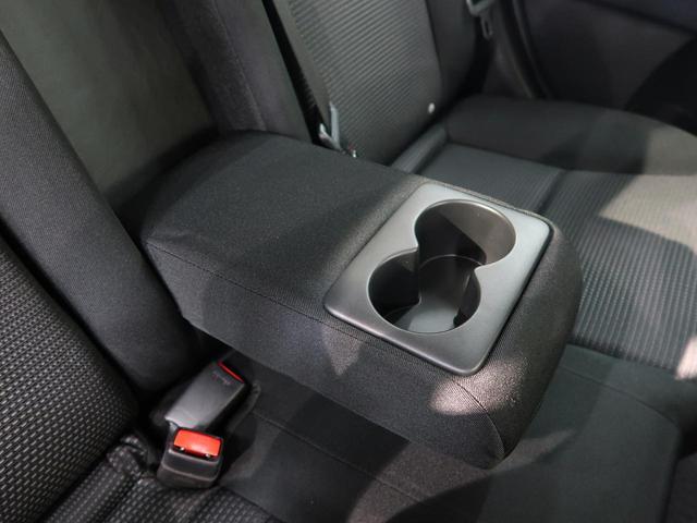 15C 禁煙車 純正フルセグSDナビ バックカメラ オートライト オートデュアルエアコン スマートキー ABS 横滑リ防止 ETC CD DVD USB Bluetooth 盗難防止システム 衝突安全ボディ(39枚目)