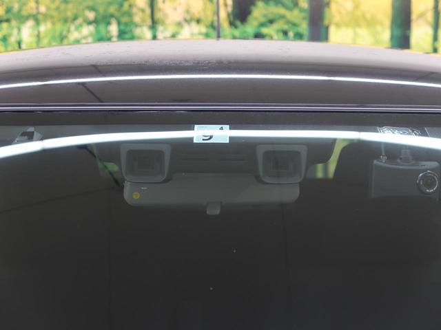 ハイブリッドMZ 純正SDナビ ビルトインETC ステアリングリモコン クルーズコントロール LEDヘッドライト LEDフォグ 純正16インチアルミ フルセグ DVD再生 ETC 車線逸脱警報 禁煙車 スマートキー(3枚目)