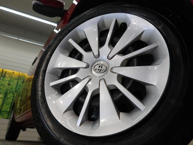 モーダ S 禁煙車 純正SDナビ バックカメラ 衝突被害軽減装置 Bluetooth接続 ドラレコ LEDヘッドライト オートエアコン オートライト シートリフター アイドリングストップ スマートキー(16枚目)