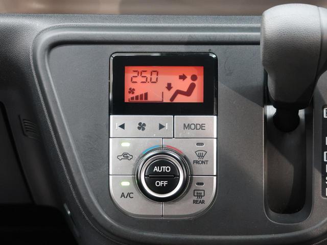 モーダ S 禁煙車 純正SDナビ バックカメラ 衝突被害軽減装置 Bluetooth接続 ドラレコ LEDヘッドライト オートエアコン オートライト シートリフター アイドリングストップ スマートキー(29枚目)