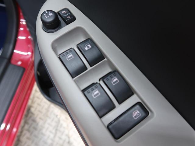 モーダ S 禁煙車 純正SDナビ バックカメラ 衝突被害軽減装置 Bluetooth接続 ドラレコ LEDヘッドライト オートエアコン オートライト シートリフター アイドリングストップ スマートキー(31枚目)