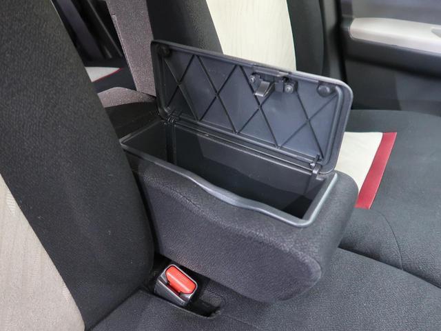 モーダ S 禁煙車 純正SDナビ バックカメラ 衝突被害軽減装置 Bluetooth接続 ドラレコ LEDヘッドライト オートエアコン オートライト シートリフター アイドリングストップ スマートキー(33枚目)