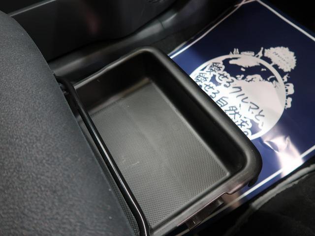 モーダ S 禁煙車 純正SDナビ バックカメラ 衝突被害軽減装置 Bluetooth接続 ドラレコ LEDヘッドライト オートエアコン オートライト シートリフター アイドリングストップ スマートキー(34枚目)
