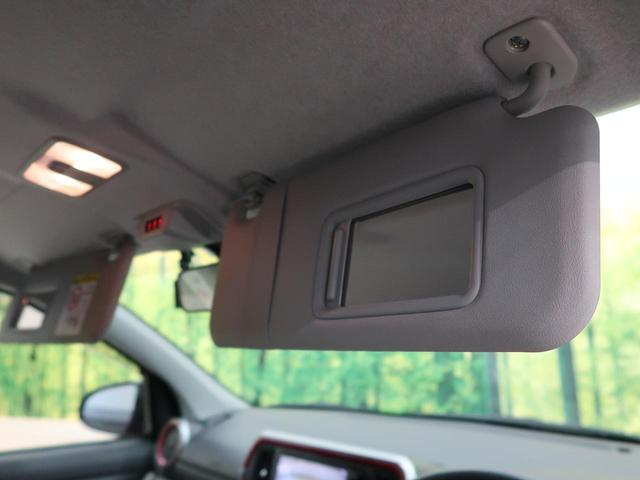 モーダ S 禁煙車 純正SDナビ バックカメラ 衝突被害軽減装置 Bluetooth接続 ドラレコ LEDヘッドライト オートエアコン オートライト シートリフター アイドリングストップ スマートキー(37枚目)