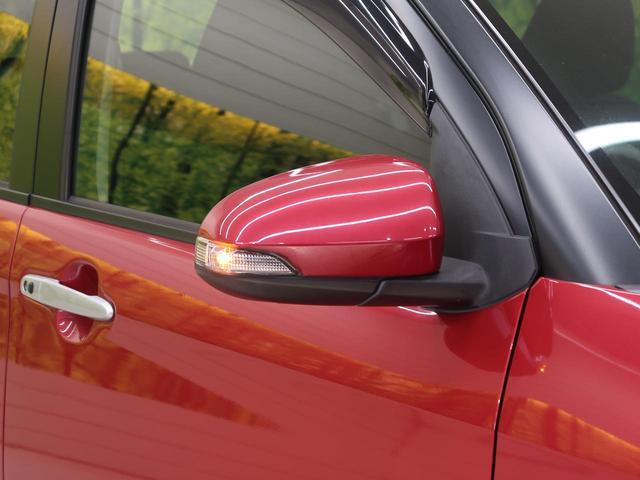 モーダ S 禁煙車 純正SDナビ バックカメラ 衝突被害軽減装置 Bluetooth接続 ドラレコ LEDヘッドライト オートエアコン オートライト シートリフター アイドリングストップ スマートキー(42枚目)