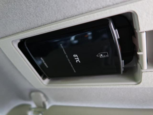 XDツーリング 禁煙車 ターボ マツダコネクトナビ Bluetooth接続 バックカメラ ETC 衝突被害軽減装置 オートクルーズ ブラインドスポットモニター LEDヘッドライト 純正16AW スマートキー(10枚目)