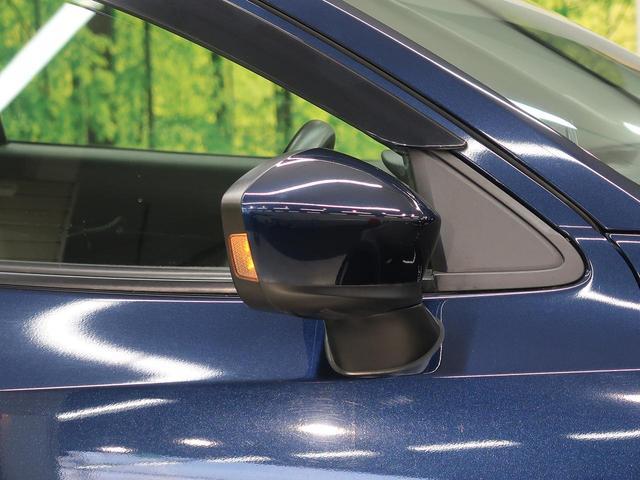 XDツーリング 禁煙車 ターボ マツダコネクトナビ Bluetooth接続 バックカメラ ETC 衝突被害軽減装置 オートクルーズ ブラインドスポットモニター LEDヘッドライト 純正16AW スマートキー(24枚目)