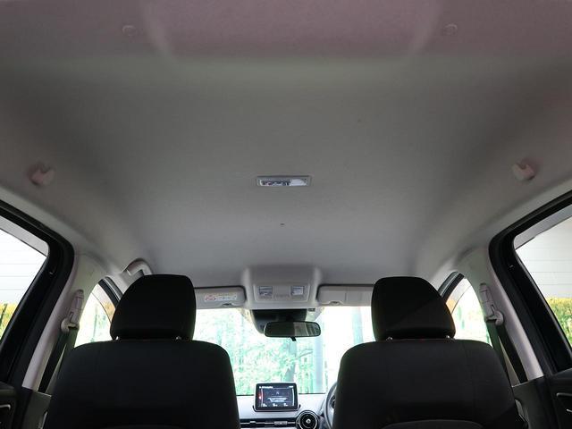 XDツーリング 禁煙車 ターボ マツダコネクトナビ Bluetooth接続 バックカメラ ETC 衝突被害軽減装置 オートクルーズ ブラインドスポットモニター LEDヘッドライト 純正16AW スマートキー(28枚目)